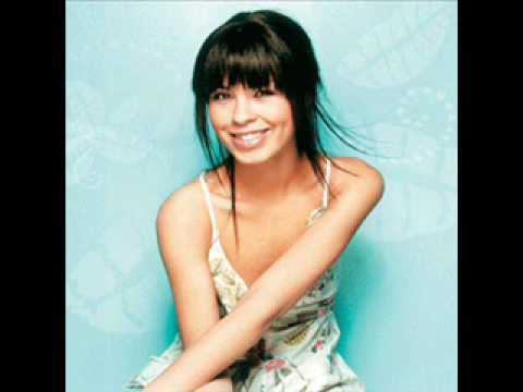 Maria Mena - So sweet with Lyrics!
