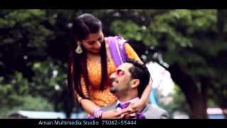 Binda & Sandy - Jaan ban gayi