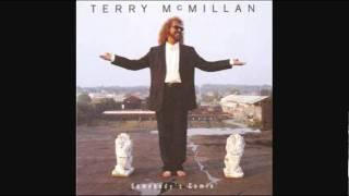 Terry McMillan - Soul Surfin