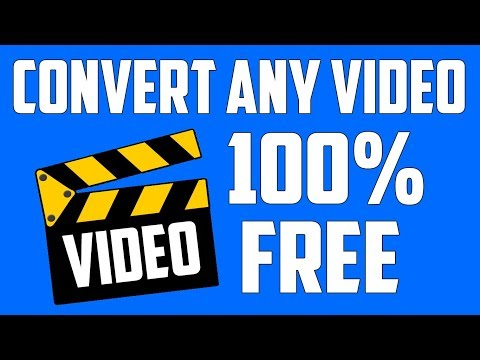 best-free-video-converter-for-windows-|-2019