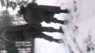 Армейские приколы)))