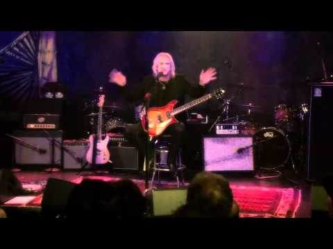 Joe Walsh - Life's Been Good (Live Spoken...