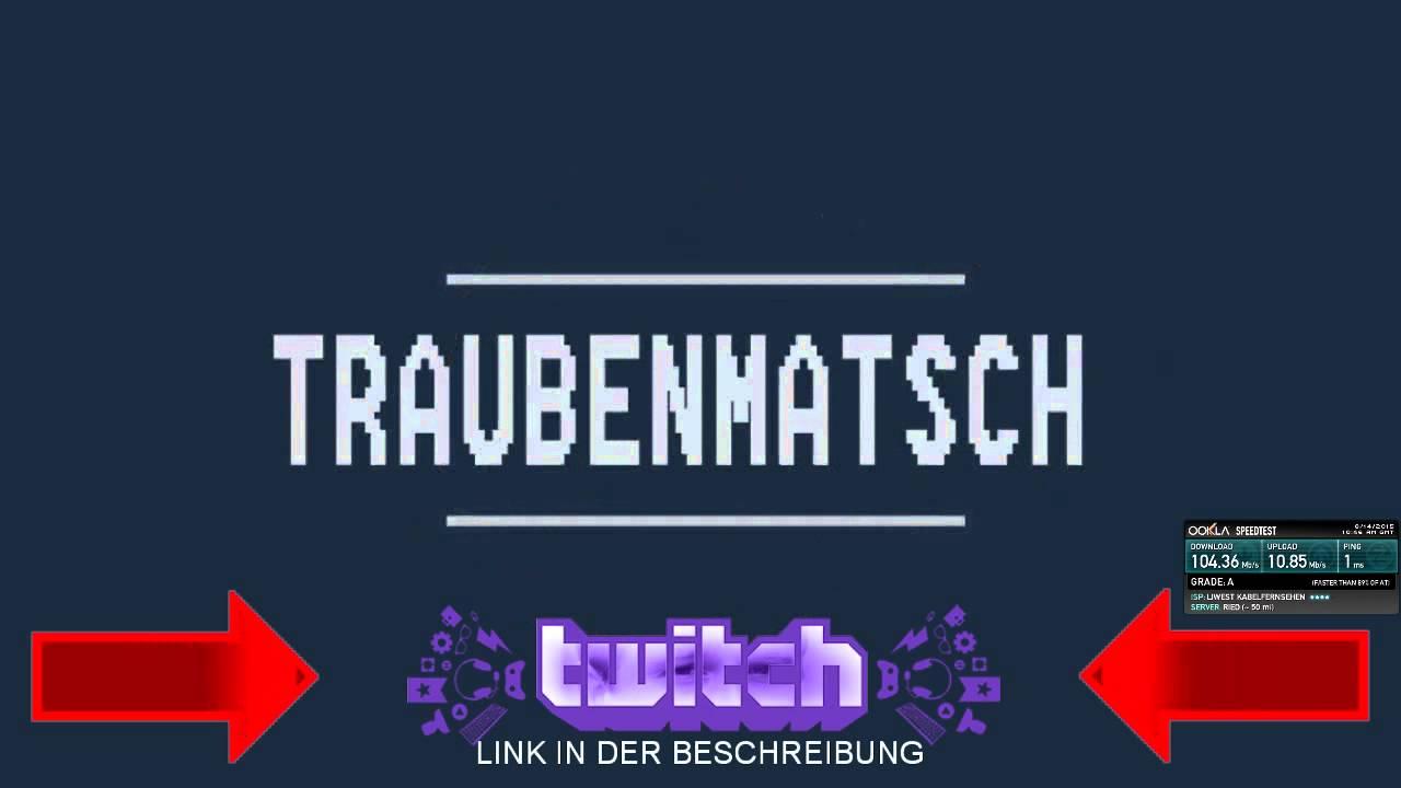 österreich Live Stream