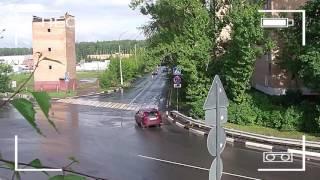 видео ремонт автомобилей на 1-ом км Киевского шоссе