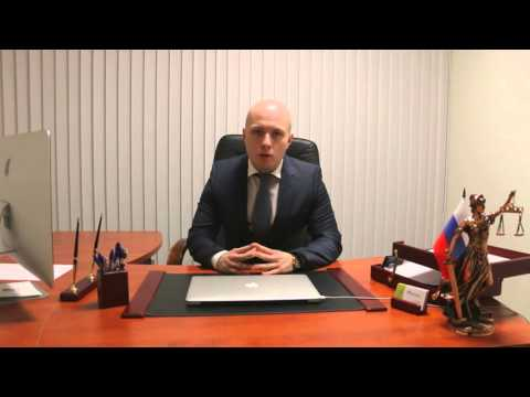 Фили-Давыдково 69 корпус 2 — ЖК Золотой Треугольник