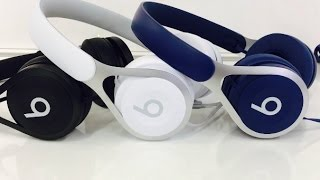 UNBOXING a REVIEW  New Beats EP SK/CZ