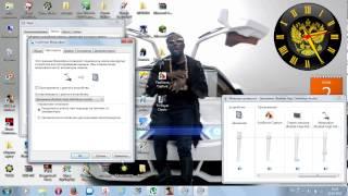 видео Как исправить тихий звук на ноутбуке?(Ответ есть)!