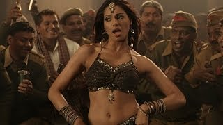 Namak (Video Song) | Omkara | Bipasha Basu | Saif Ali Khan | Ajay Devgn