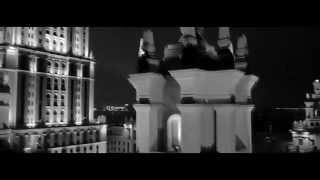 �������� ���� Guf - Выдох-вдох (unOfficial video) ������