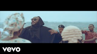 2Baba - Holy Holy Official Video