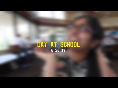 student's daily life at csu stanislaus (stan state)