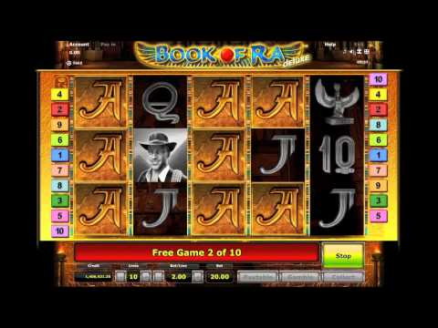 euro online casino free game book of ra