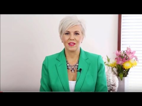 Jane Anderson 2 Day Lead Generation Masterclass for Experts