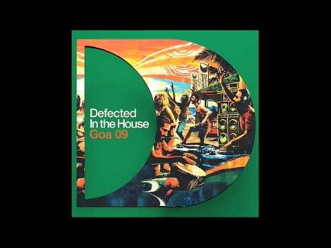 Journey To The Sun Dennis Ferrer Remix  In The Sun Accapella