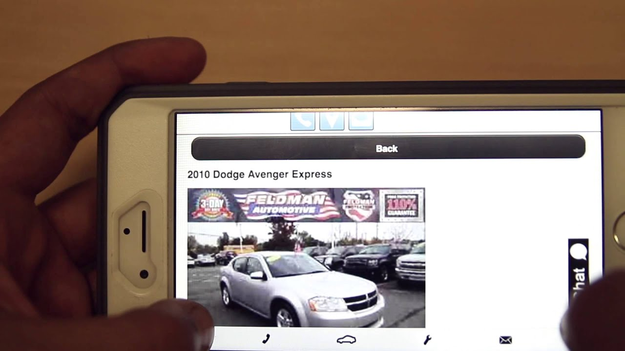 marty feldman chevrolet app tutorial youtube. Cars Review. Best American Auto & Cars Review