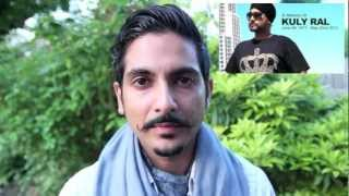 KULY RAL from RDB R.I.P [WIDEO DIARY SPECIAL]