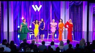 Women's Club 07 - ԲԱՑՈՒՄ /Որտե՞ղ է Լիլին/