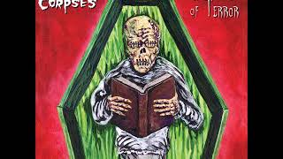 The Lurking Corpses *23 Tales of Terror*