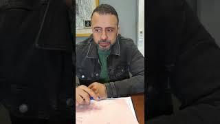إعطاء الحق بدون إعطاء الحب - مصطفى حسني