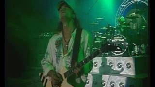 scorpion - still loving you live in Vienna