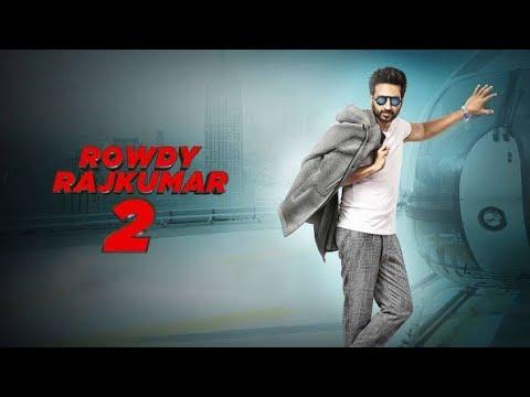 rowdy-rajkumar-2-|-full-movie-|-hd-720p-|-gopichand,-hasnika-|-#rowdy_rajkumar_2-review-and-facts