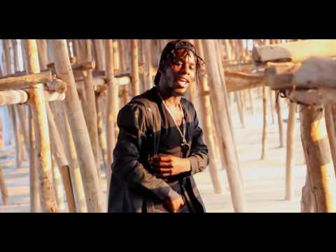 Charisma - Kubanda [Official Music Video] Directed by Jaa Kev