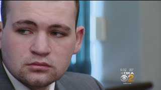 With Conviction Overturned, Jordan Brown's Family, Attorneys Want Murder Case Reopened