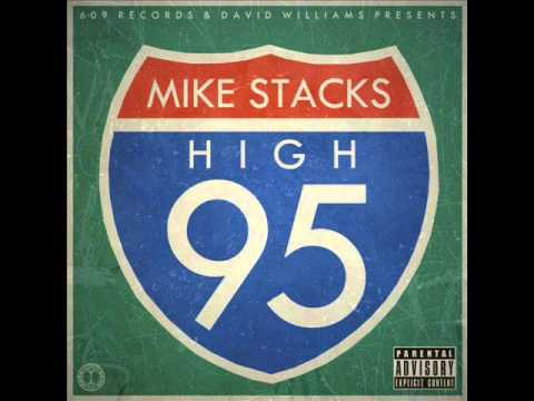 Mike Stacks - Bittersweet Symphony Instrumental