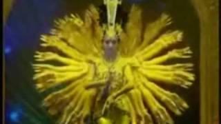 Tangerine Dream. Album: Underwater Sunlight.