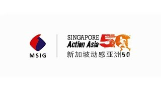Video MSIG Singapore Action Asia 50 Trail Run 2017 download MP3, 3GP, MP4, WEBM, AVI, FLV November 2018