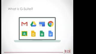 GSuite for Business