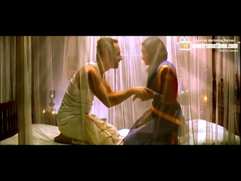 Diamond Necklace Full Song  Thottu Thottu   Malayalam Movie 2012 HD]