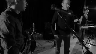 "Северо-Zапад - бэкстейдж со съёмок клипа ""Эй Ты!"""