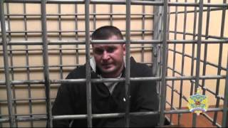 До 6 лет лишения свободы грозит грузчику, похитившему сейф в Солнечногорском районе(, 2016-05-04T06:58:57.000Z)