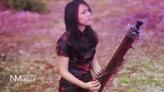 Endless Love The Myth Sasando by Mora MP3