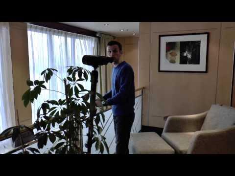 The Hyde condo promises boutique luxury home in Balmoral   Property for saleиз YouTube · Длительность: 2 мин42 с