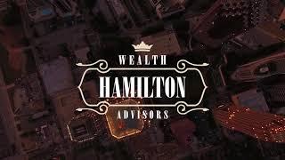 Welcome to Hamilton Wealth Advisors