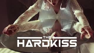 M1 Music Awards  III Елемент   THE HARDKISS