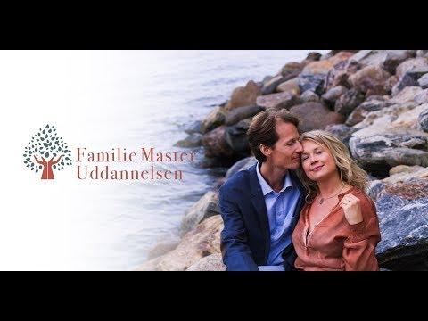 Fokusere på familie dating relationer
