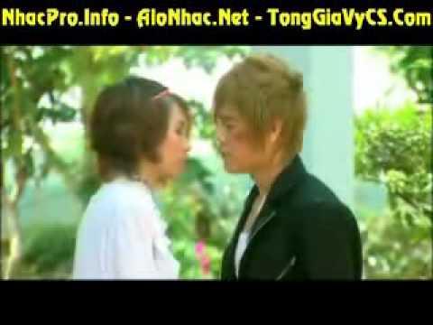 Tap 10  Su Menh Sieu Nhan - Tong Gia Vy - alonhac.net - YouTube_2