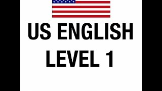 Freelancer US English Level 1 Skills Test with Answers 2018