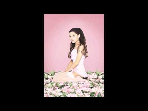 Ariana Grande - Pink Champagne + Download