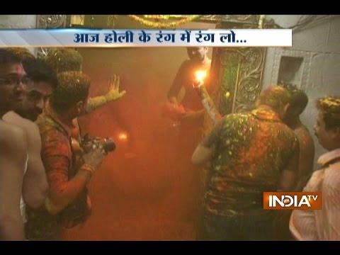 Aaj Ki Pehli Khabar | 13th March, 2017 - India TV