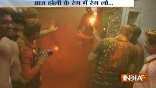 Aaj Ki Pehli Khabar   13th March, 2017 - India TV