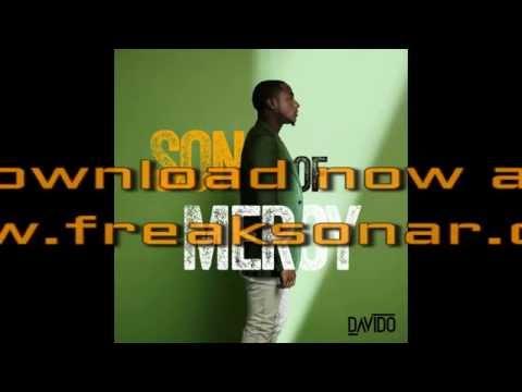 Davido Gbagbe Oshi Instrumental By FreakSonar