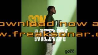 Davido Gbagbe Oshi Instrumental
