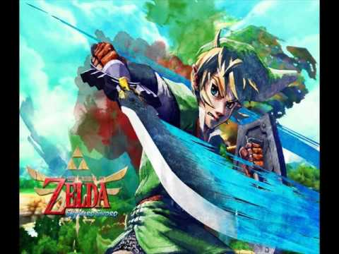 The Legend Of Zelda Breath Of The Wild Release Date News