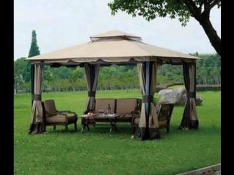 Big Lots Patio Furniture Outdoor Sets Reviews & Big Lots Patio Furniture Outdoor Sets Reviews - YouTube
