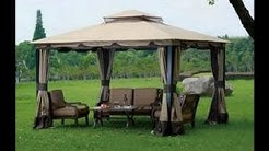 Big Lots Patio Furniture Outdoor Sets Reviews