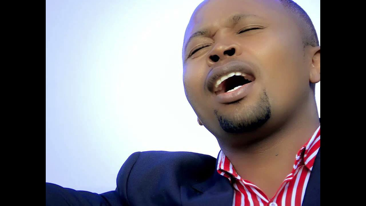 Kings of Kikuyu - Kikuyu Gospel Worship Songs Mix 2019